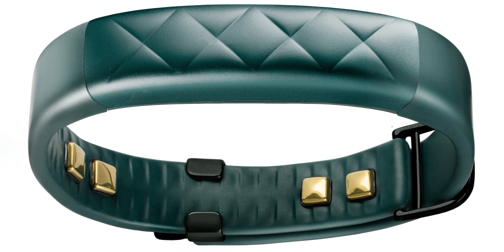 jawbone-up3-teal