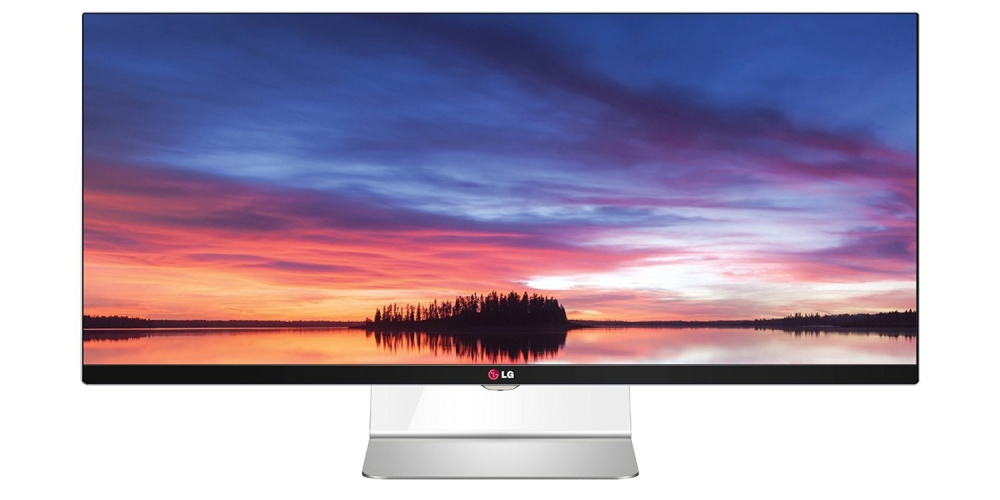 lg-34um95-wqhd-monitor