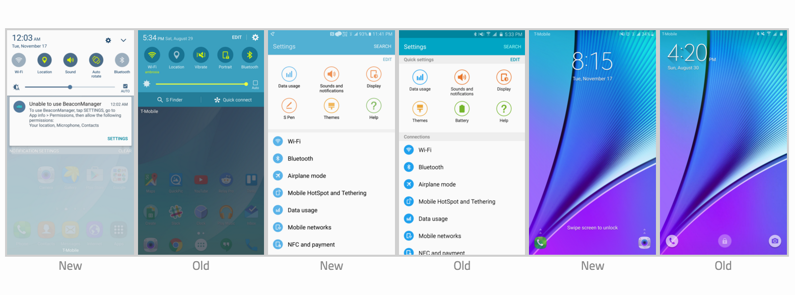 Marshmallow-touchwiz-01a
