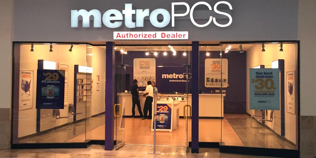 MetroPCS_Store_Front