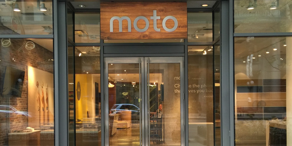 moto-store-lead