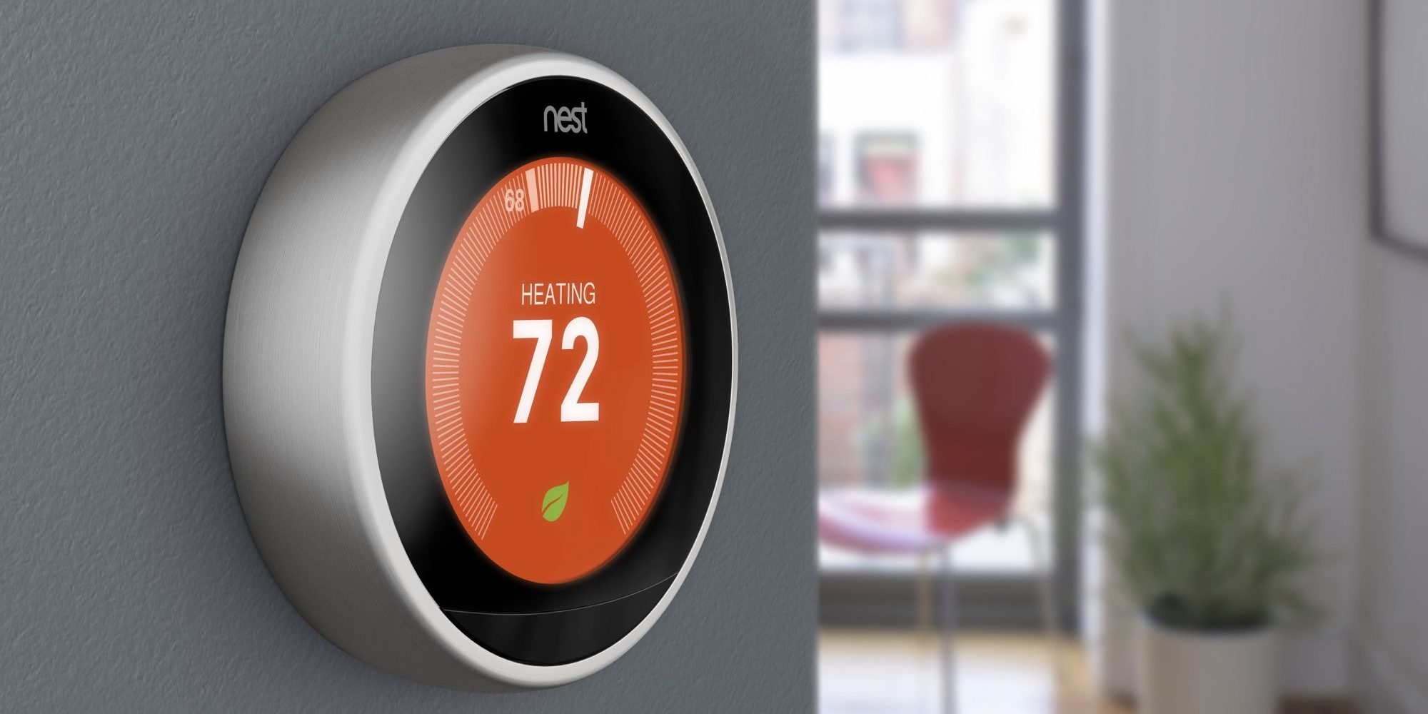 9to5Toys Letzter Anruf: Nest Smart-Thermostat $ 174, Sony ANC-Funkkopfhörer $ 284, TP-Link Mesh-WLAN-System $ 139, mehr