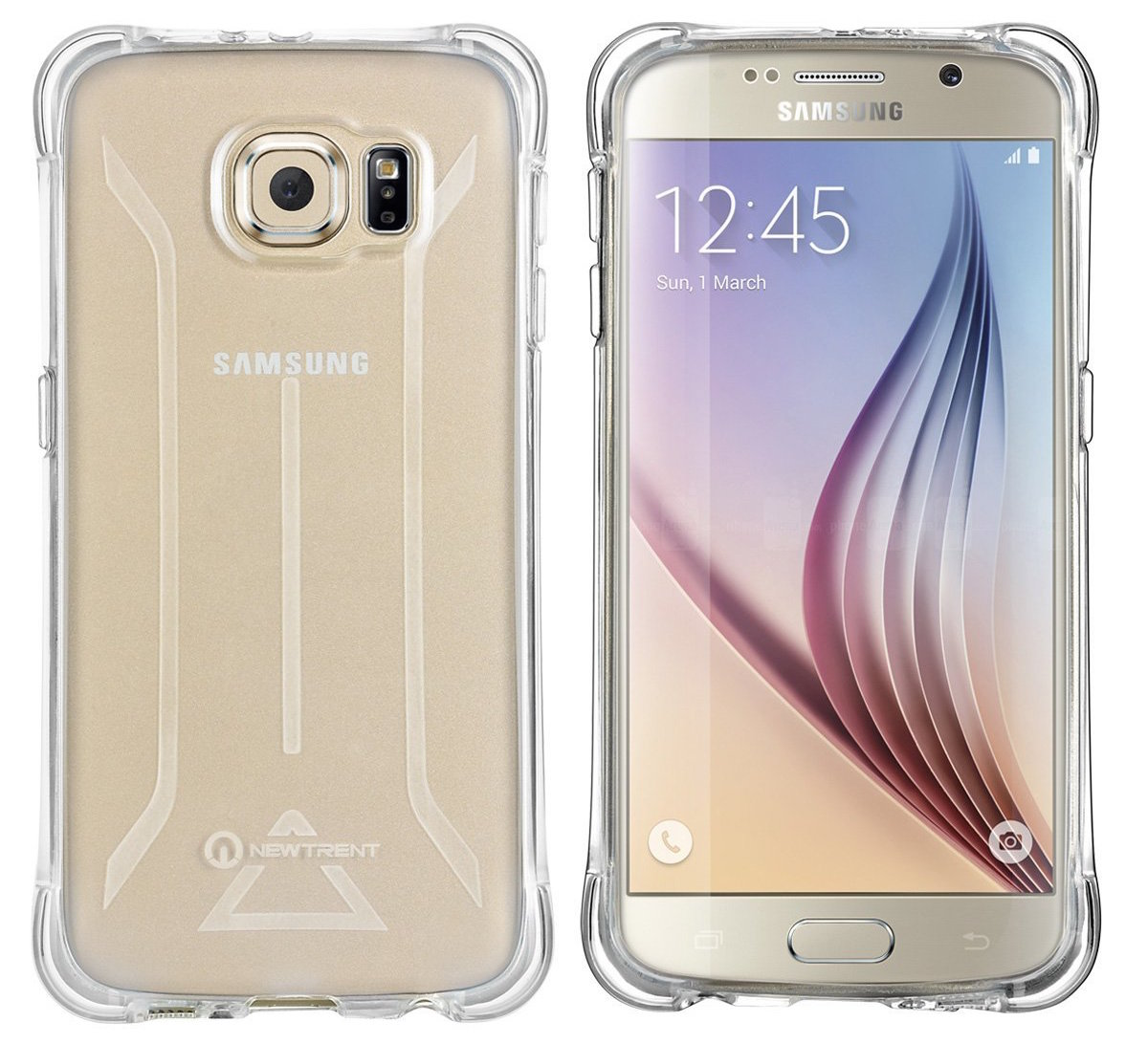 New-Trent-Galaxy-S6
