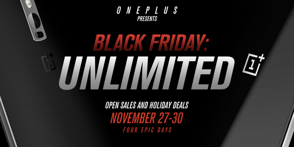 oneplus-black-friday