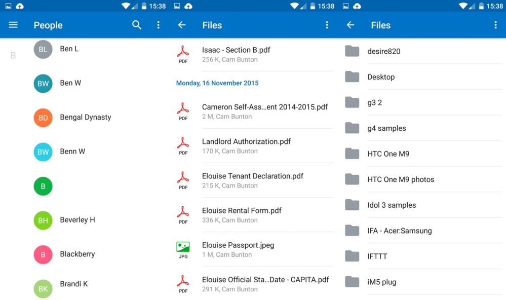 outlook-2-files-android