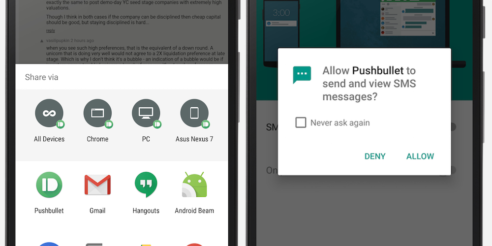 pushbullet-android-marshmallow