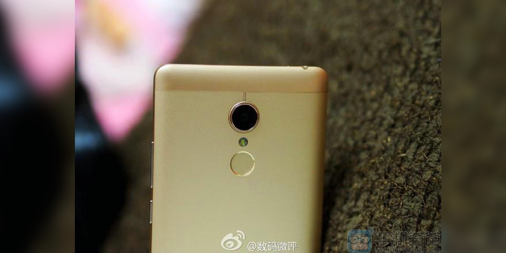 redmi-leak-lead