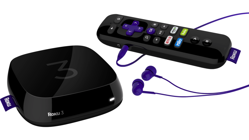 roku-3-voice-search1