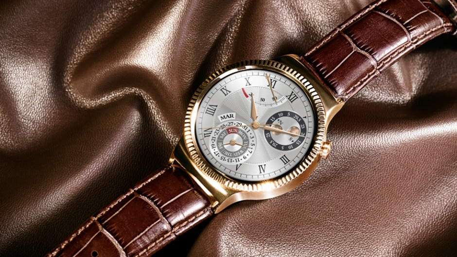rose-gold-huawei-watch.jpg-940x640-1