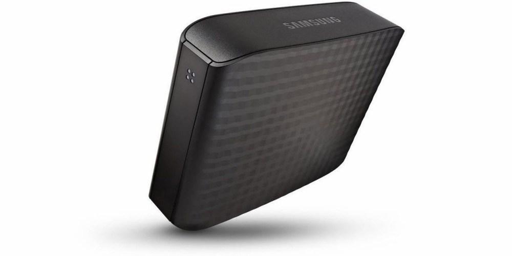 samsung-d3-station-5tb-usb-3-0-3-522-desktop-external-hard-drive-stshx-d501tdb-bl-sale-01