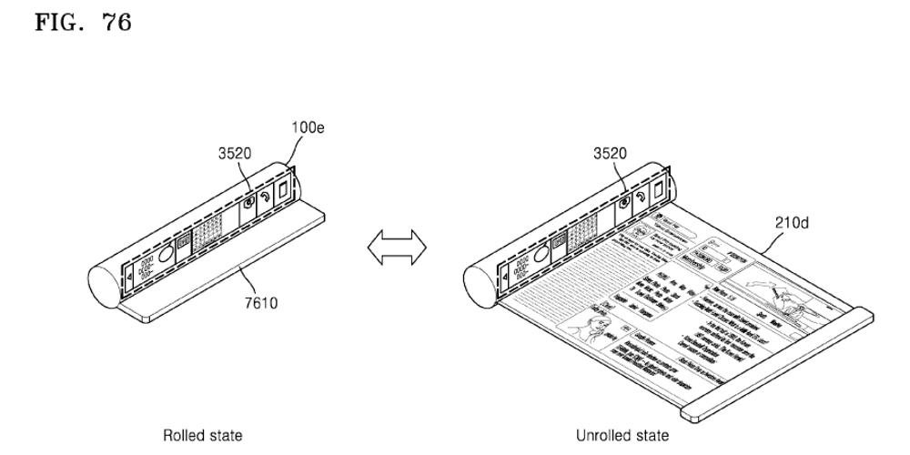 samsung-patent-lead