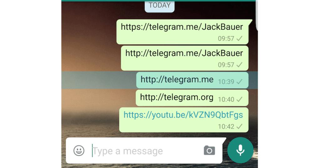 Screen Shot 2015-11-30 at 8.31.20 PM