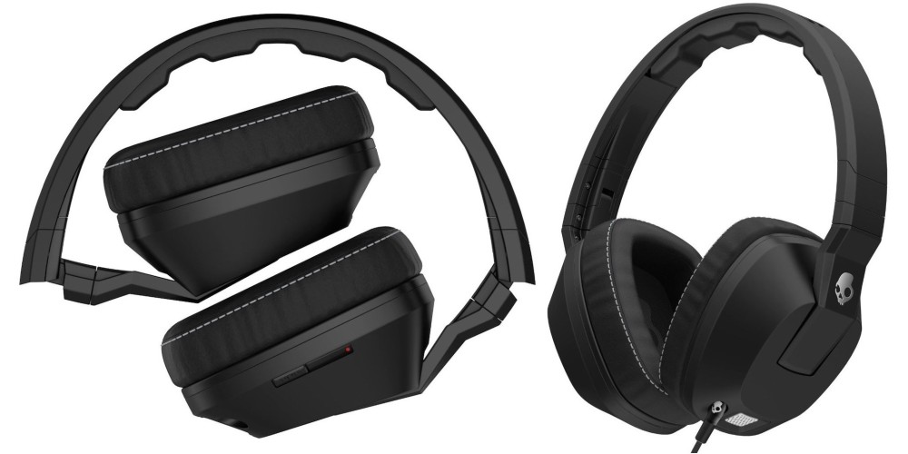 skullcandy-crusher-headphones-with-built-in-amplifier-and-mic-sale-01