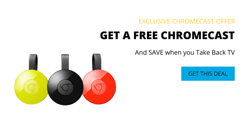 sling-tv-chromecast-deal