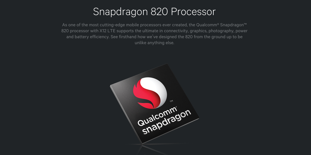 Snapdragon-820-lead