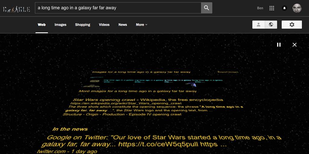 star-wars-crawl