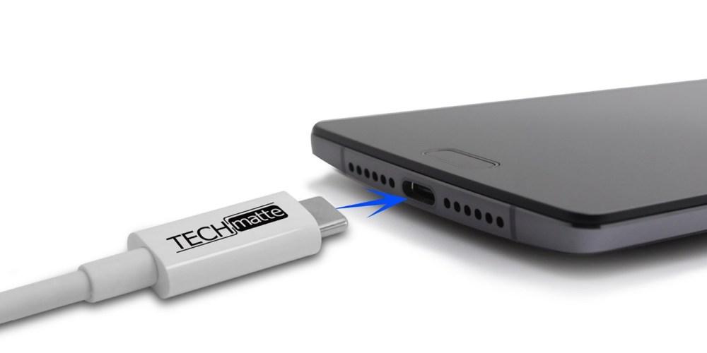 techmatte-usb-c-cable1