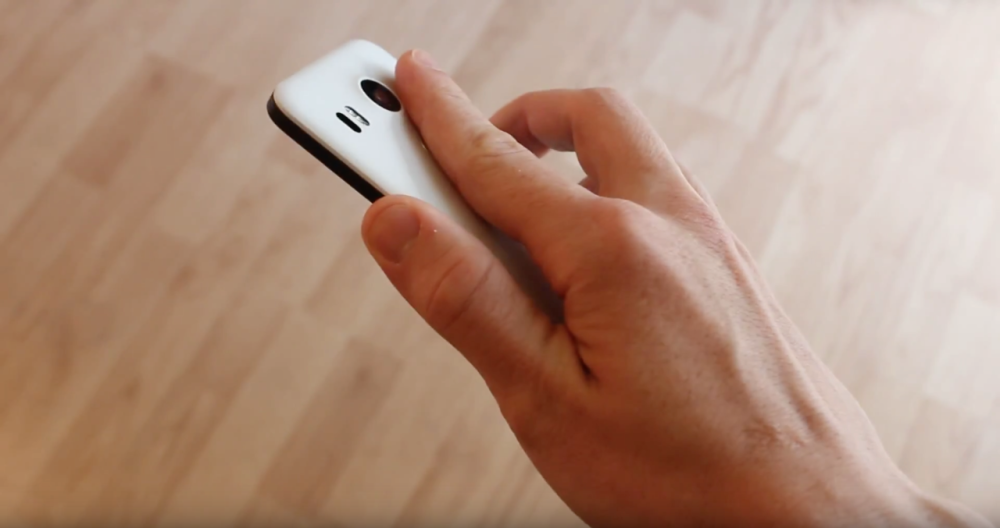 Using Nexus Imprint with other parts of your finger - YouTube 2015-11-09 09-37-14