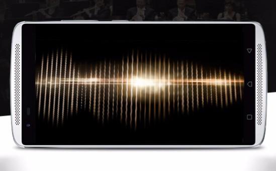 vibe_x3_speakers