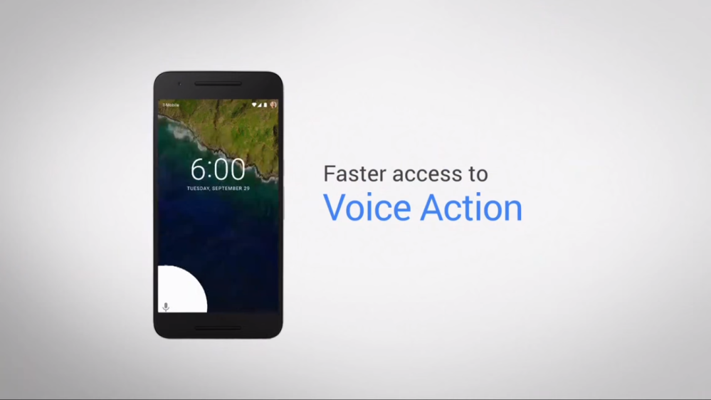 voice_actions
