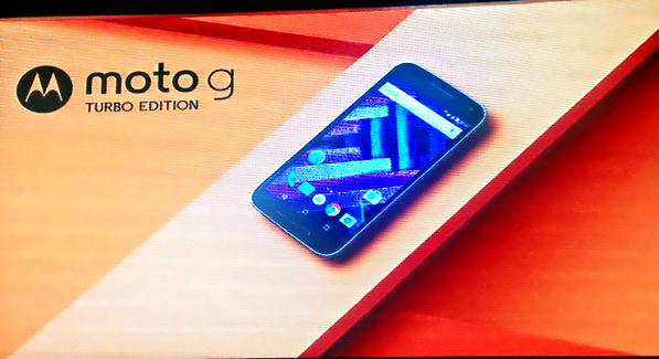 wpid-moto-g-turbo-edition