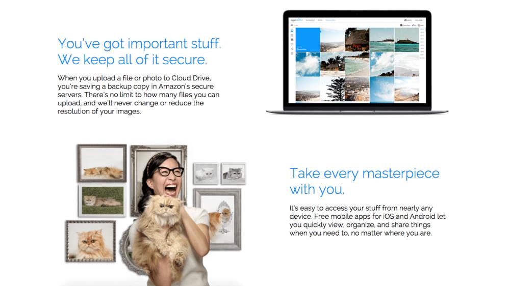 amazon-unlimited-online-storage