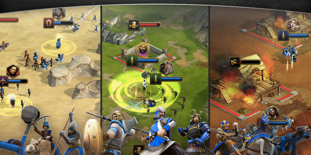 aoe-android