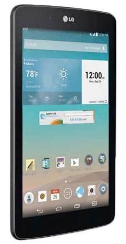 BuyDig.com - LG G Pad V410 AT&T Unlocked 7%22 4G LTE Wi-Fi Tablet (Refurbished Deal) 2015-12-02 15-19-07