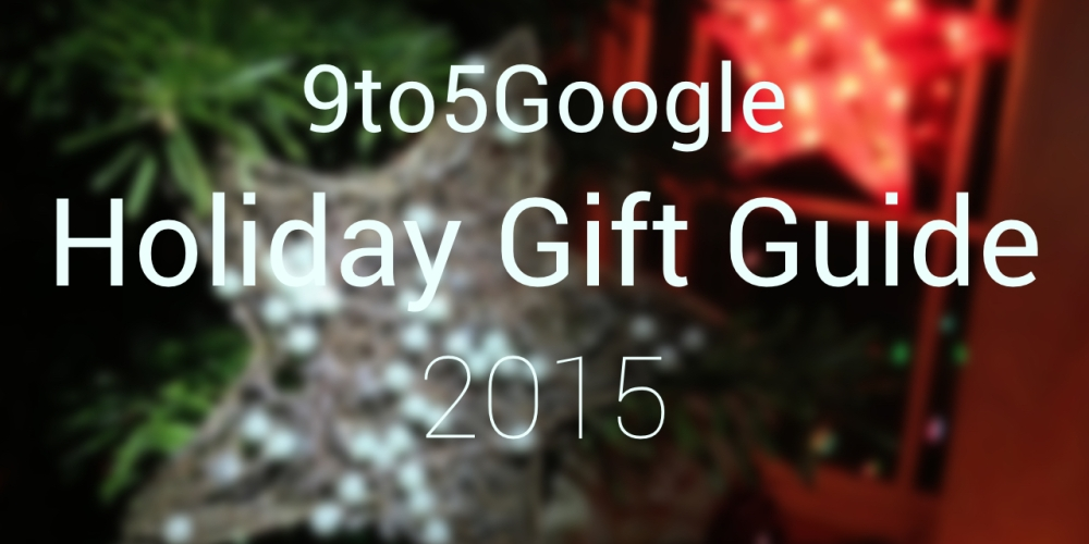 gift-guide-2015