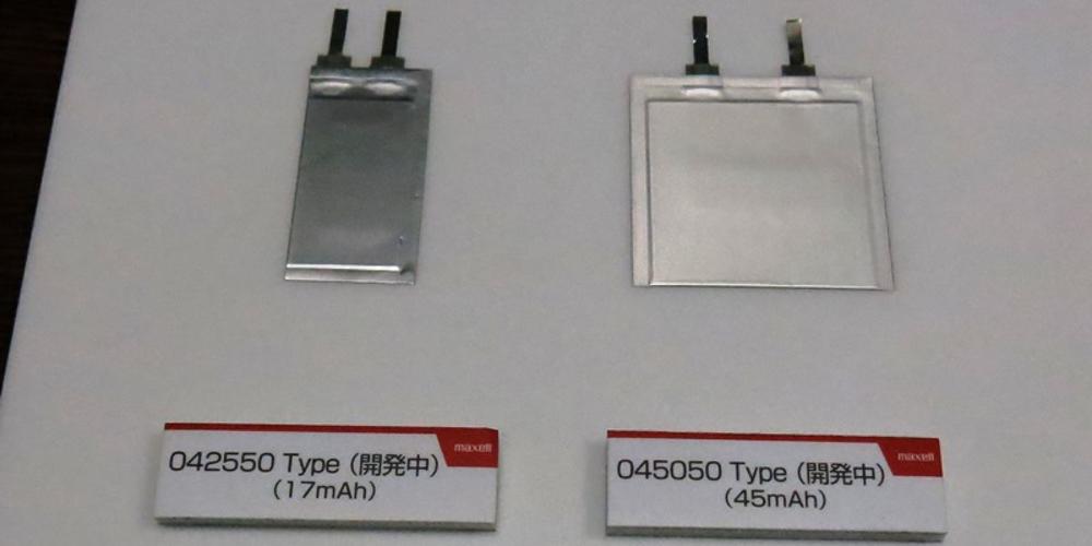 hitachi-batteries