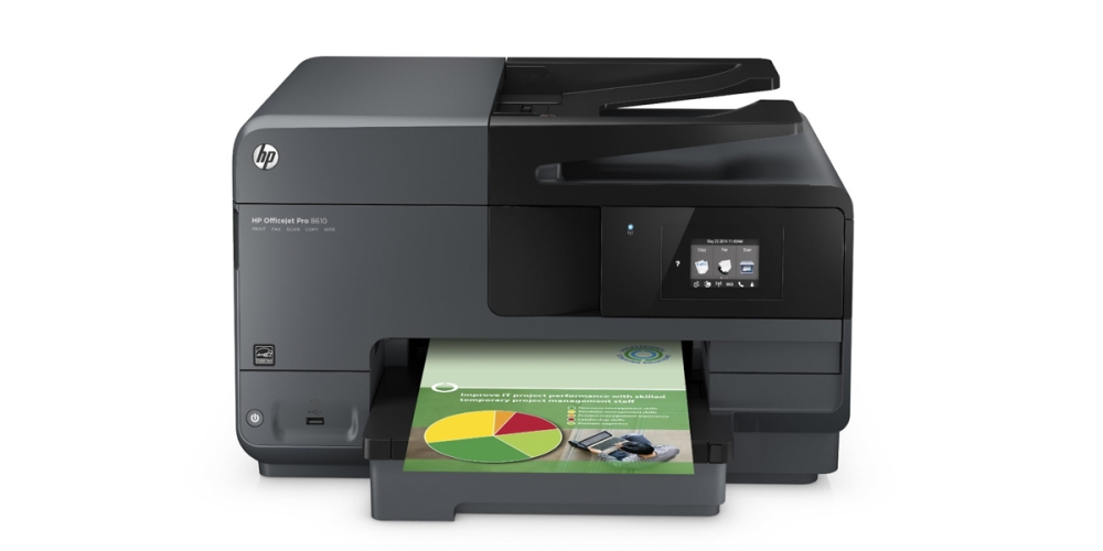 hp-officejet-pro-8610-wireless-all-in-one-color-inkjet-printer-a7f64a