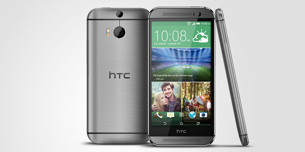 htc-one-m8-lead