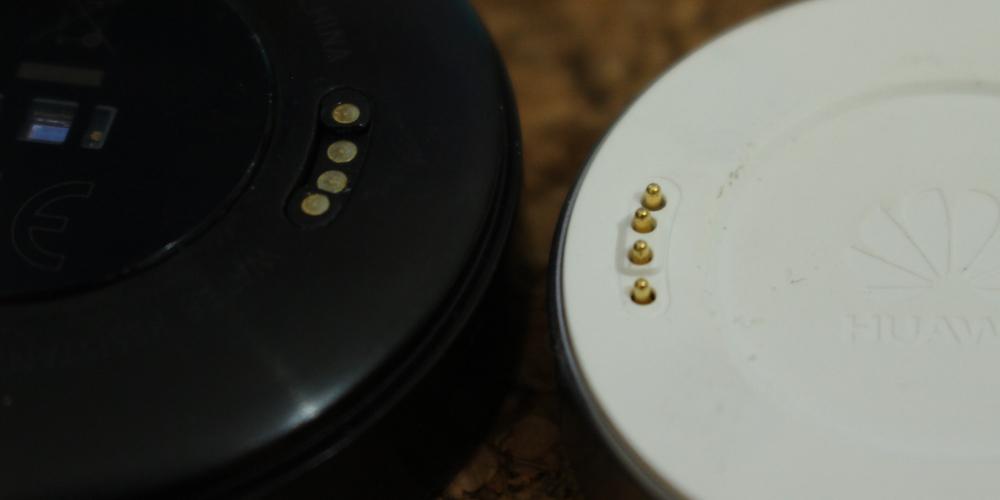 huawei-watch-contacts