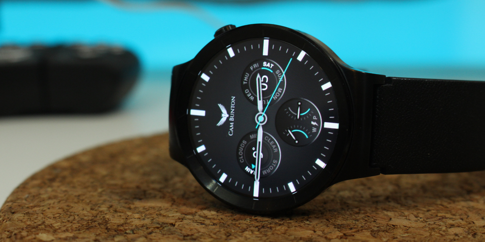 huawei-watch-lead