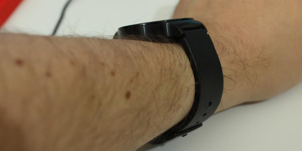 huawei-watch-wrist
