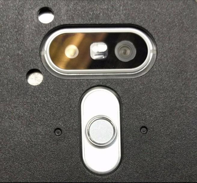 lg-g5-camera-leak