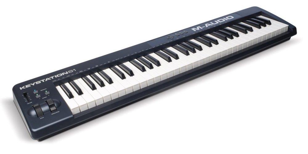 m-audio-keystation-61-ii-61-key-usb-midi-keyboard-controller-sale-01