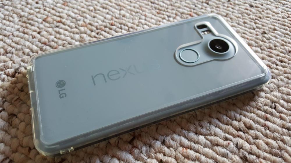 nexus_5x_case