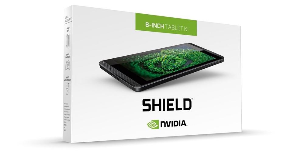 nvidia-shield-tablet-k1