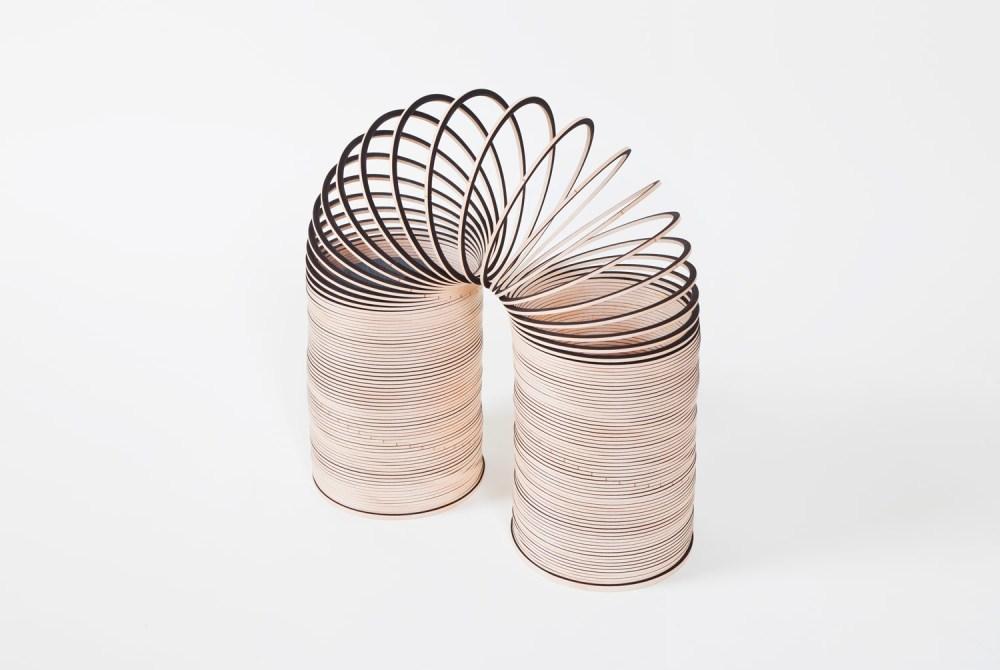 The $450 slinky OnHub cover
