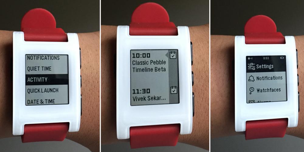 pebble-timeline