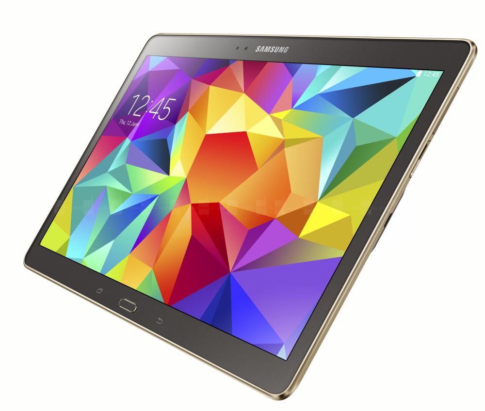 Samsung-Galaxy-Tab-S-10.5-2a