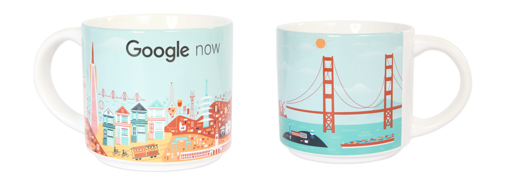 google-now-skyline-mug