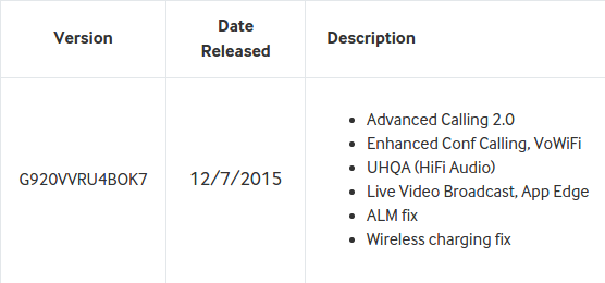 Screenshot 2015-12-08 at 12.54.58 PM