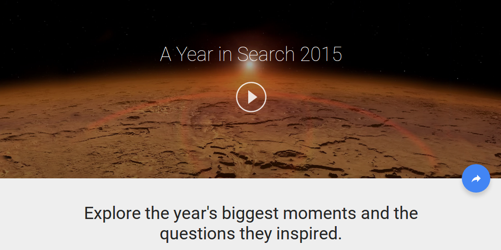year-in-search-2015