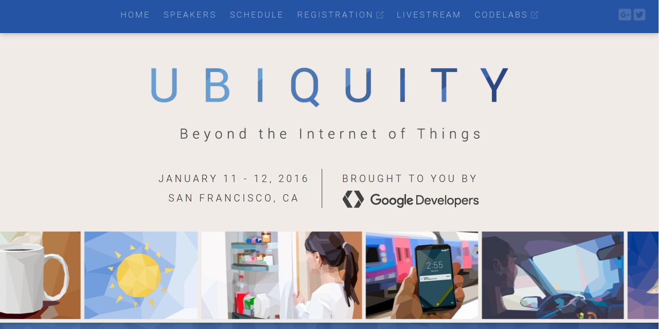 ubiquity-dev-summit