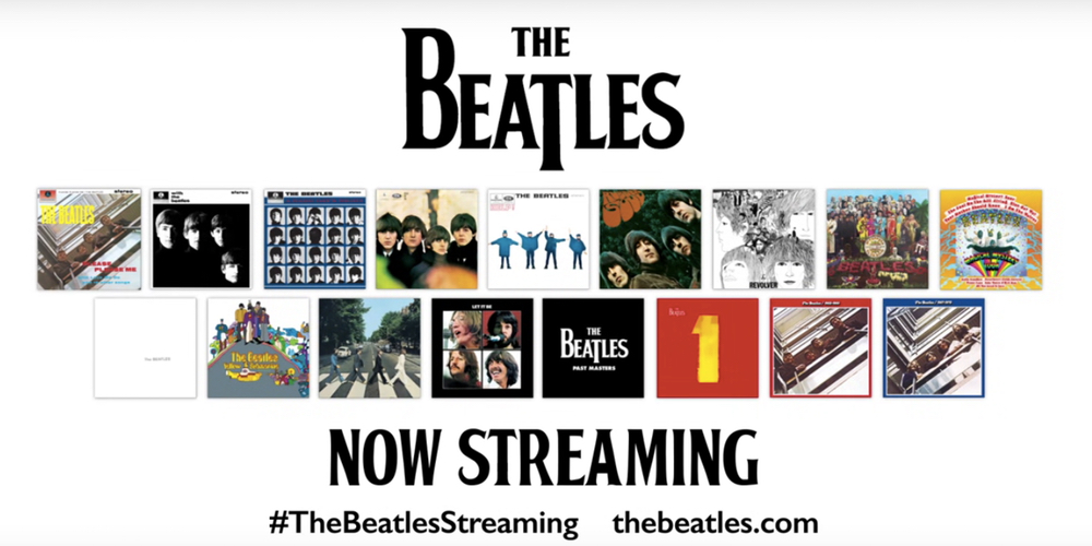 the-beatles-streaming-lead