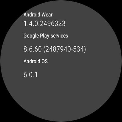 wear-1.4