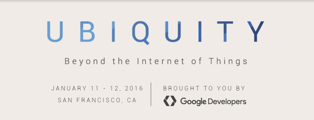 2016-01-11 10_34_36-Ubiquity Dev Summit