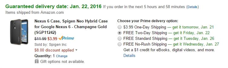 2016-01-20 10_00_58-Amazon.com Checkout